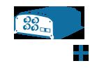 Gamme Encodeurs / Décodeurs IP