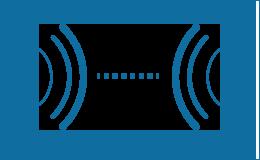 Image gamme Transmission
