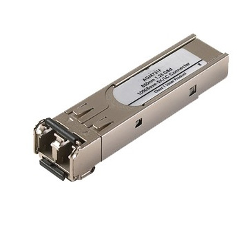 image Module SFP 1 port fibre 10 Gigabit