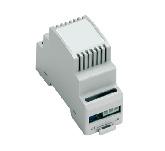 Produit associé : Transformateur 24VAC, 0,83A