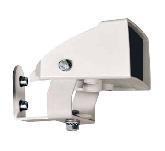Produit associé : Mini projecteur IR LED GEKO IRH, portée de 40m sur 60°