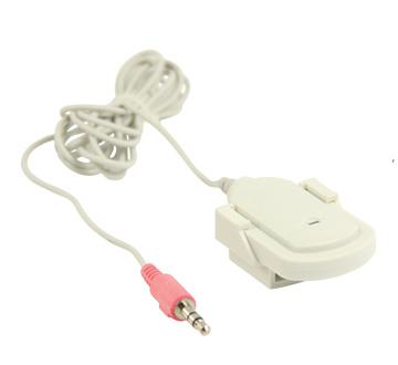 image Mini microphone