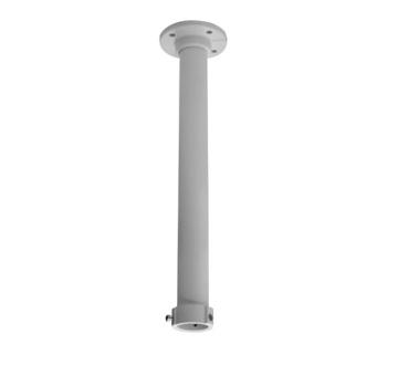 image Support plafond en aluminium pour speed dôme