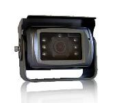 """Produit associé : Caméra de recul - Infrarouge, étanche et anti-chocs 1/3"""" Sony CCD - 420TVL"""
