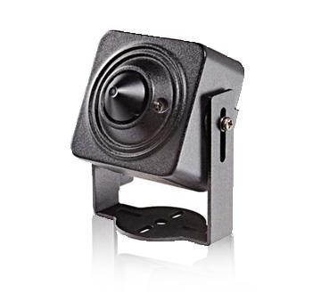 image Mini caméra analogique pinhole intérieure 1/3 SONY CCD 700L (976x582)