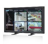 Produit associé : Moniteur vidéo LCD32