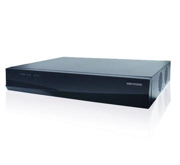 image Décodeur IP 8 flux 1080p/25ims ou 16 flux 720p/25ims ou 32 flux 4CIF/25ims