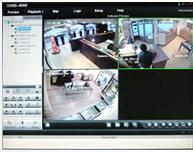 PC sécurité