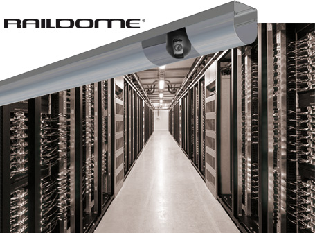 videosurveillance datacenter